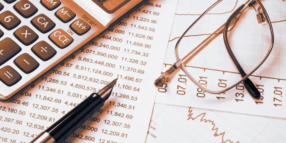 OK_-analisi_valutazione_investimenti2